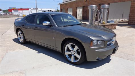 dub edition charger 2008 dodge charger dub edition adrenaline auto