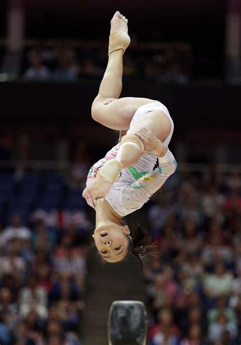 Russian Gymnast Wardrobe by 50 Best Wardrobe In Sports Jdy