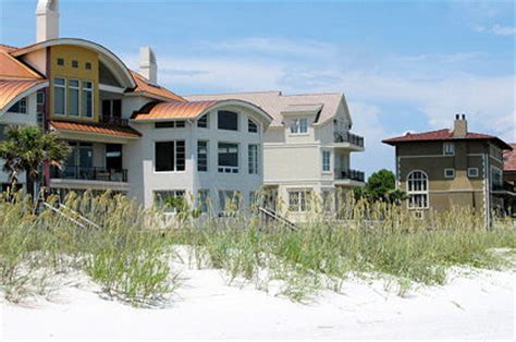 beach house hilton head the beach house hilton head pictures house and home design