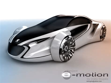 sports and cars wallpapers future cars