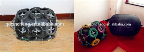 traditional rubber sts marine equipment and big vessel used ship boat rubber