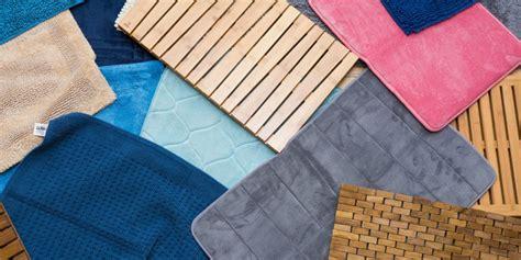 bathroom rugs  bath mats reviews  wirecutter