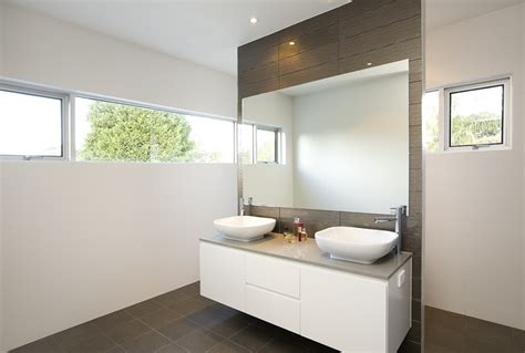 bathroom vanities sydney wholesale bathroom vanities sydney wholesale 28 images