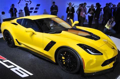 2014 corvette engine options 2014 corvette c8 engine options html autos weblog