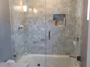 bathroom shower tub tile ideas home design ideas shower remodels pictures design bookmark 10207