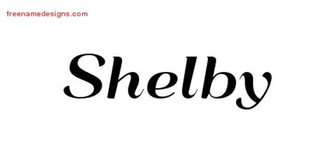 Shelby Archives Page 2 Of 3 Free Name Designs Shelby Lettering Template