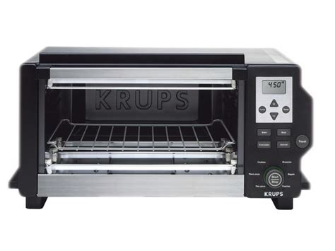 win this toaster oven healthy eats food network