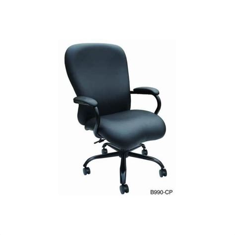 desk chair height adjustment big s office chair with pneumatic seat height
