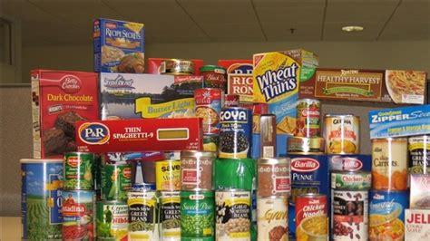 new year food donation idaho food bank has the backpack program to feed