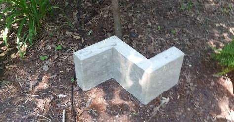 concrete bench forms concrete bench forms concrete bench forms part 2