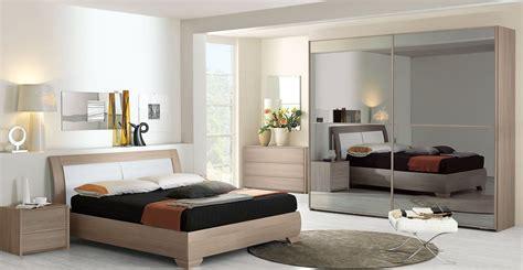 da letto in offerta da letto in offerta trova le migliori idee per