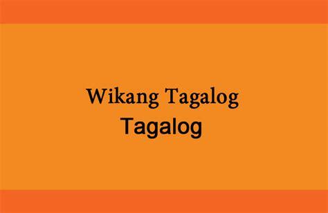 Language Door San Diego by Tagalog Beginning A San Fernando Valley Saturday 12 30 Pm