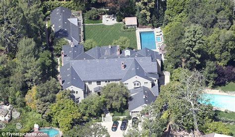 harrison ford house harrison ford net worth and earnings