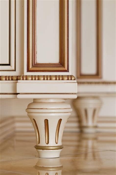 fancy bathroom vanity fancy white gilded bathroom vanity post detail