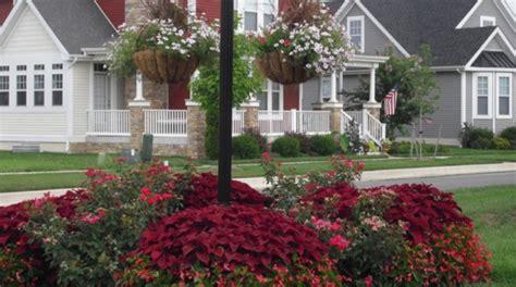 Waynesboro Garden Center by Coastal Landscape And Garden Center Izvipi