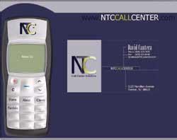Garden State Pulmonary by Corporations Vortech Web Development Web Design