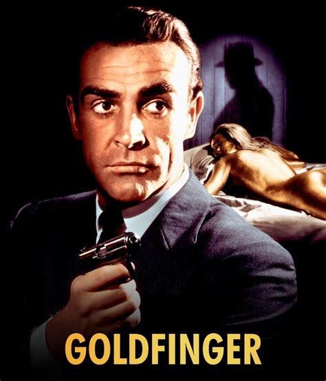 goldfinger james bond 007 1784872016 parodias de carteles de pel 237 culas con los simpson blogodisea