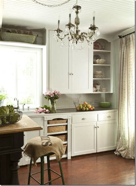 cottage kitchens magazine country cottage feature
