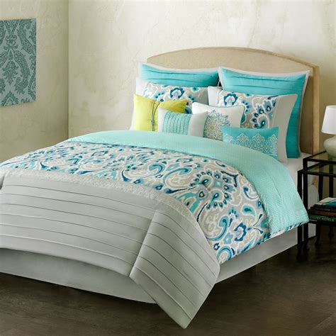 kohls twin bedding kohls twin bedding cool as twin bed with storage for twin