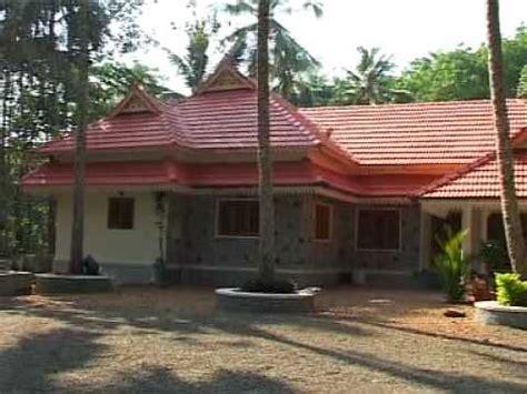 kerala home design kottayam rubicon home makers pala kottayam kerala india rubicon