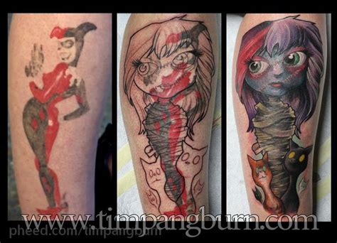 tattoo cover up philadelphia 33 best images about cover up tattoos on pinterest
