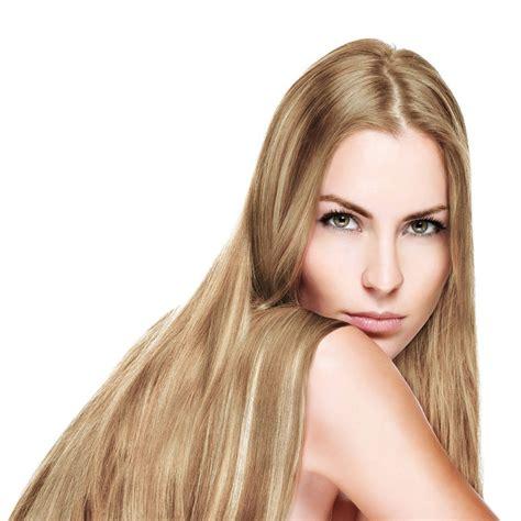 Haare Blondieren by Blondierung Str 228 Hnchen Oder Coloration Clevere Wege Zum
