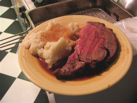 how to cook prime rib at home in the oven how to cook fantastic food