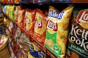 Two Master pepsico india to streamline snacks brands livemint
