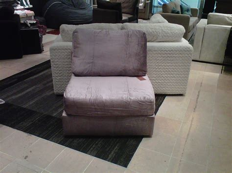 love sac couches lovesac furniture