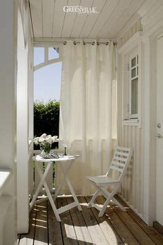 outdoor vorhang 25 best ideas about outdoor balcony on