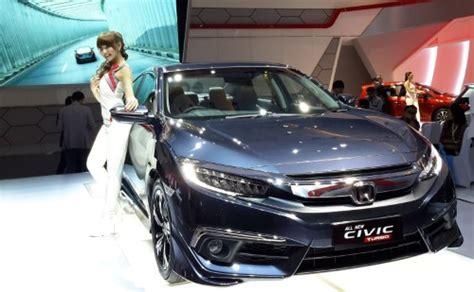 Honda Hrv Garnish Depan Bawah Jsl Front Lower Garnish Silver Att01 harga honda civic promo harga honda mobilio