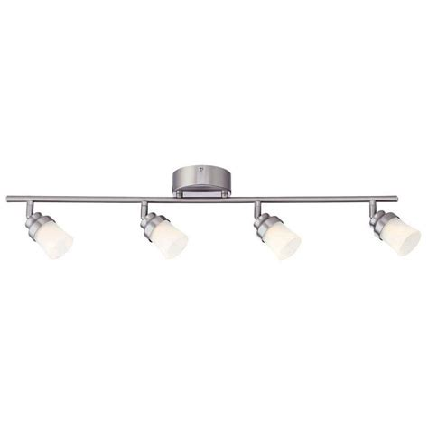 home depot track lighting kit tomic arms