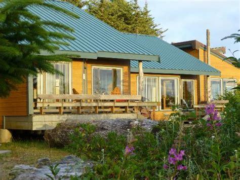 luxury studio 24 picture of quileute oceanside resort