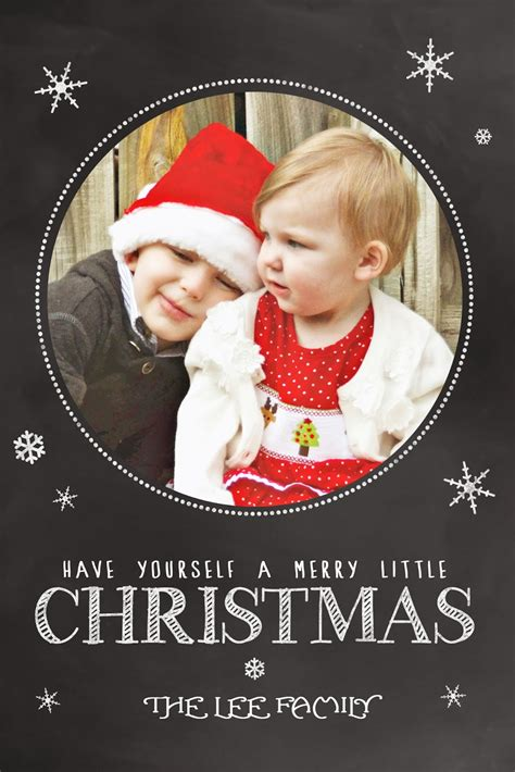template photoshop christmas 8 free photoshop christmas card templates images