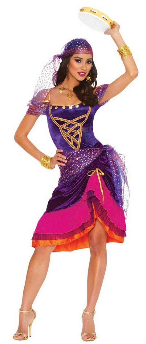 unique women halloween costumes 2015 29 best gypsy costume ideas for heather images on