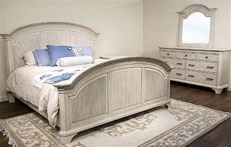 bedroom furniture deals discount furniture deals aberdeen bedroom