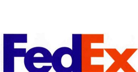 Fedex Help Desk Phone Number by Fedex Customer Care Or Service Contact Phone Number