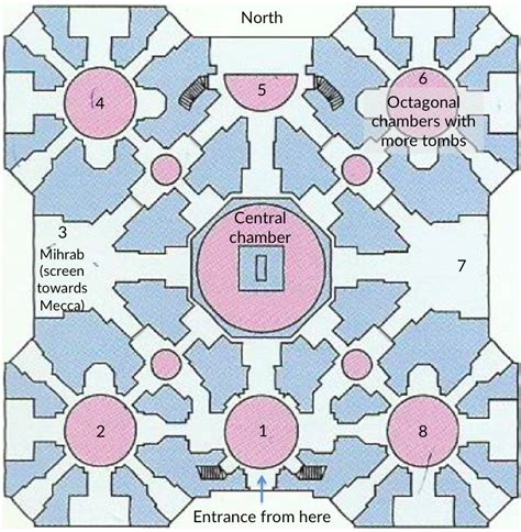 taj mahal floor plan taj mahal floor plans mahal home plans ideas picture