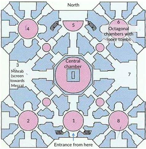 floor plan of taj mahal taj mahal floor plans mahal home plans ideas picture