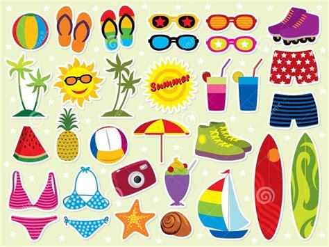 imagenes sobre vacaciones de verano burbuja de lenguaje verano