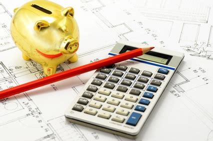 Fox Mba Cost by Nursing Home Construction Cost What Are The Drivers