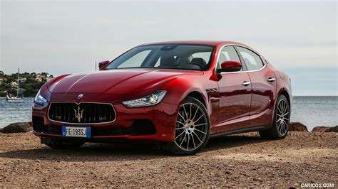 maserati red 2017 image gallery red maserati 2017