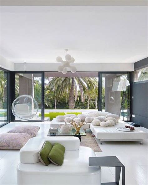 luxury livingrooms best 20 luxury living rooms ideas on gray
