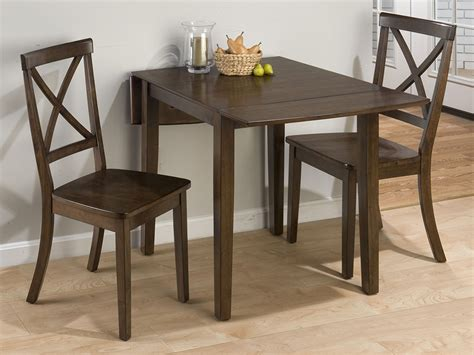 Kitchen Drop Leaf Table Rectangular Drop Leaf Kitchen Table 3 Drop Leaf Kitchen Tables For 3 Different Ways Of Kitchen