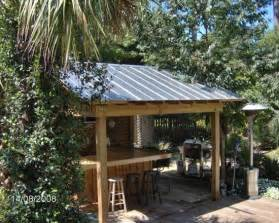 17 best ideas about bar shed on bar made from