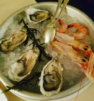 best seafood restaurant in rome the 5 best seafood restaurants in rome page 6 of 6