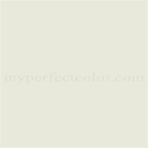 valspar 7005 24 summer eclipse match paint colors myperfectcolor