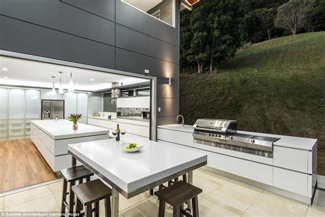 kitchen design pictures australia best of houzz prize list best kitchens daily mail