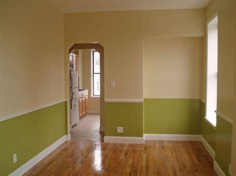 apartments  rent  brooklyn latest bestapartment