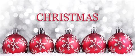 Attractive Christmas Trees 5ft #6: Christmas-themed-event-and-prop-hire-1500x630.jpg